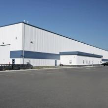metalwarehouses