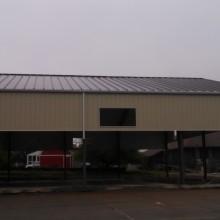 steel_buildings_08