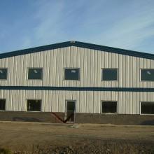 steel_buildings_101