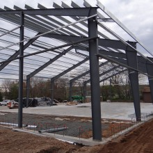 steel_buildings_140