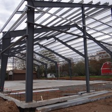 steel_buildings_42