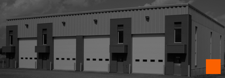 Hobby Garage build your hobby garage fidelity steel buildings