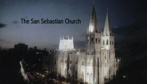 2-the-san-sebastian-church