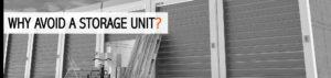 2-why-avoid-a-storage-unit