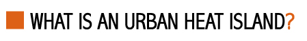 2-what-is-an-urban-heat-island
