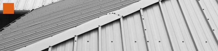 Prefab Metal Buildings